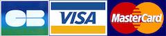 logo_visa_cb_mastercard